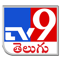 Cookies Policy Telugu News, Privacy Policy