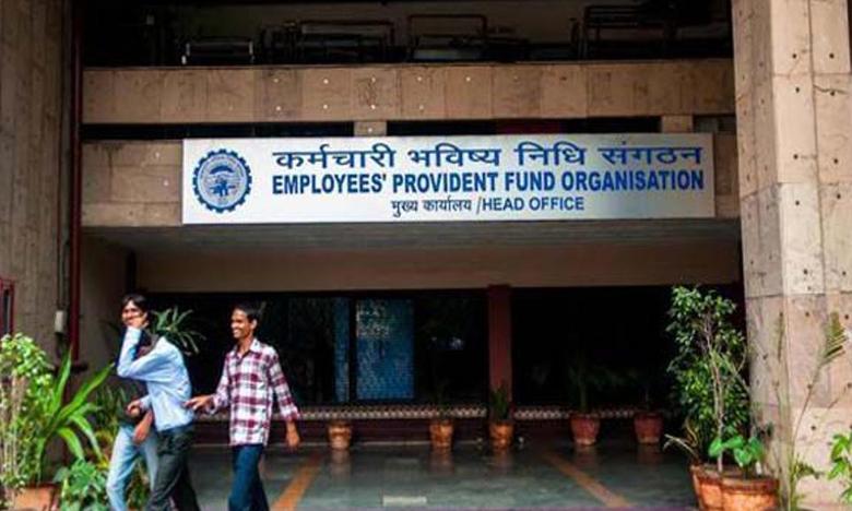 Finance Ministry Approves Employees' Provident Fund Interest Rate Hike, 'ప్రావిడెంట్ ఫండ్': దీర్ఘకాలంలో ఎక్కువ ప్రయోజనం