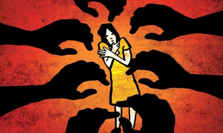minor girl raped by three minor boys in kukatpally, కూకట్ పల్లిలో దారుణం.. స్నేహం ముసుగులో అత్యాచారం…