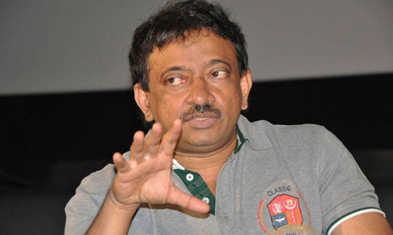 Ram Gopal Varma's tweets against Chandrababu Naidu, కలలోకొచ్చిన ఎన్టీఆర్ వర్మతో ఏం చెప్పాడంటే….