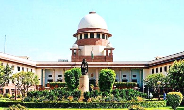 Chhattisgarh police creates record, మాస్క్ల డిస్ట్రిబ్యూషన్.. ఛత్తీస్ఘడ్ పోలీసుల ప్రపంచ రికార్డు