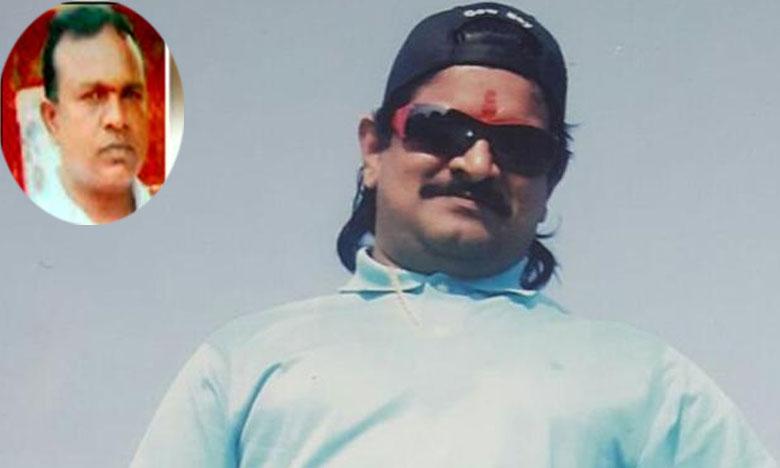 Nayeem Follower, నయీం అనుచరుడు ఎక్కడ..? తెలుగు రాష్ట్రాల పోలీసుల గాలింపు