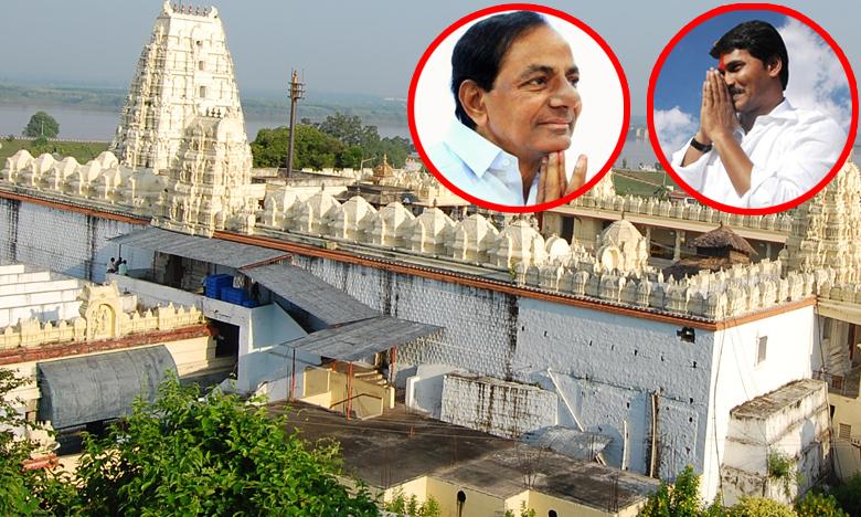 Bhadrachalam In AP, మళ్ళీ తెరపైకి భద్రాద్రి అంశం.. ఏపీలో విలీనం.?