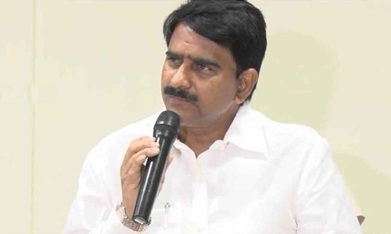 TDP Leader Devineni Uma, పోలవరంలో ఎలాంటి అవినీతి జరగలేదు.. పనులు ఆపకండి: దేవినేని ఉమ