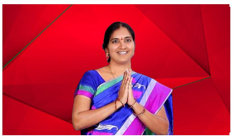 Political Mirchi : TRS MLA Padma Devender Reddy Popularity Reduced..?, పద్మ పాపులారిటీకి గండికొట్టిన ఎమ్మెల్సీ..!