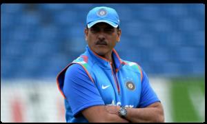 ICC Cricket World Cup Telugu News, ICC World Cup 2019