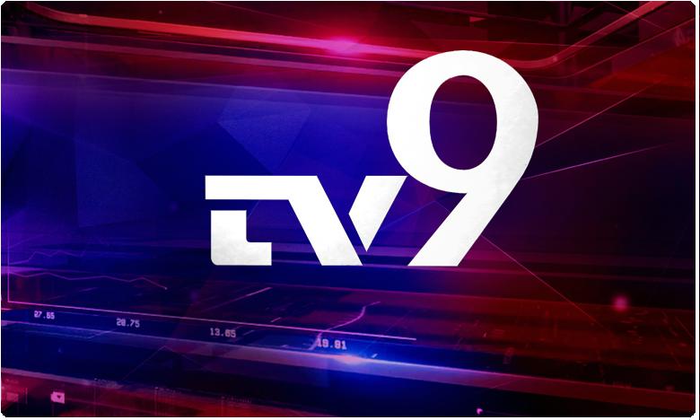 Tv9 bagged 3 Prestigious Awards for Dare Devil Reporting, టీవీ9కి అవార్డుల పంట