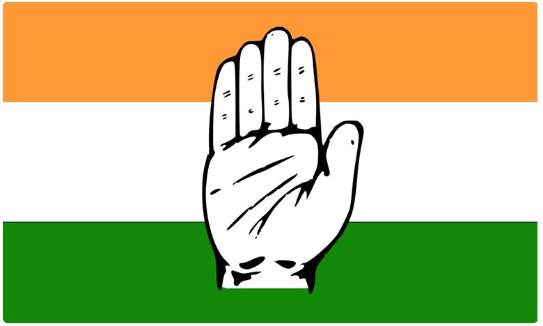 Andhra Pradesh Congress, ఏపీలో కాంగ్రెస్కు పెద్ద దిక్కెవరు?