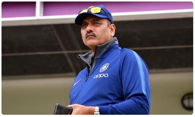 IPL 2020 To Decide Dhoni Career, ఐపీఎల్తో ధోని కెరీర్ ముగుస్తుందిః రవిశాస్త్రి