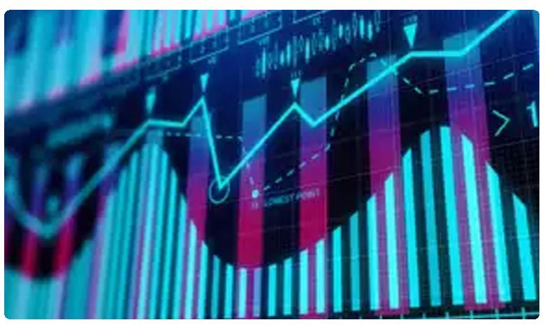 Stock Market Updates, స్వల్ప లాభాలతో ముగిసిన స్టాక్ మార్కెట్లు