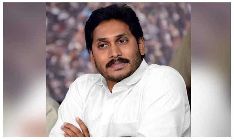 Ap CM YS Jagan to visit Guntur tomorrow