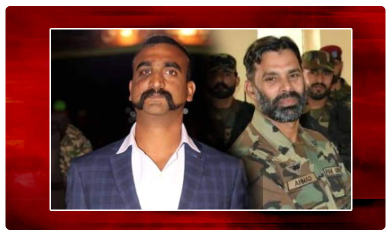 Army Jawan Martyred As Troops Foil Major Infiltration Attempt