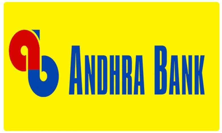 Union Bank of India, Andhra Bank, Corporation Bank to amalgamate
