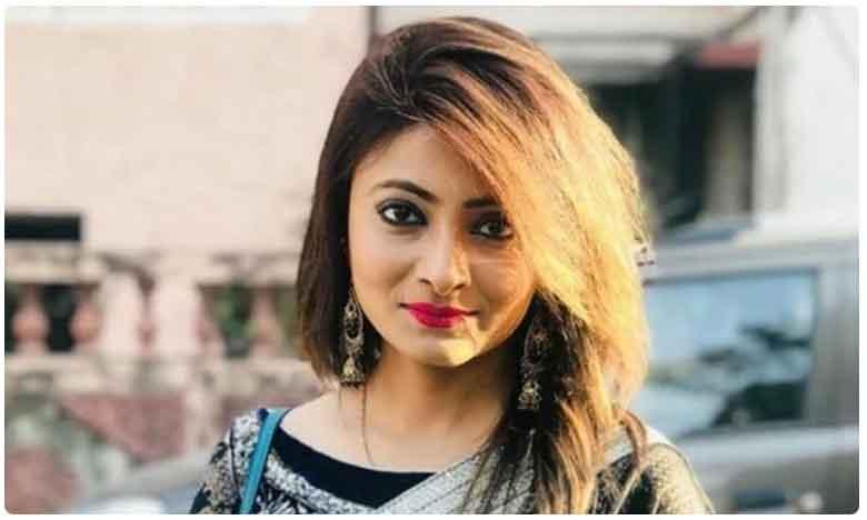 TV Actress Accuses Kolkata Petrol Pump Staff Of Harassing Her, Family