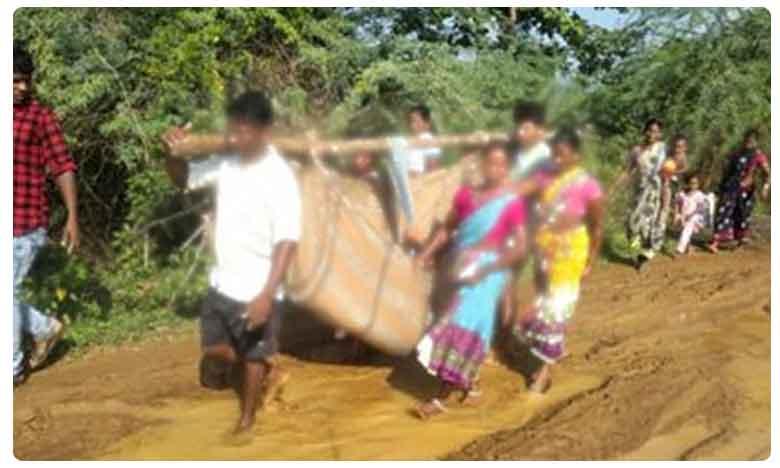 Coronavirus in Mizoram, మిజోరంలో కొత్తగా 43 కరోనా పాజిటివ్ కేసులు..!