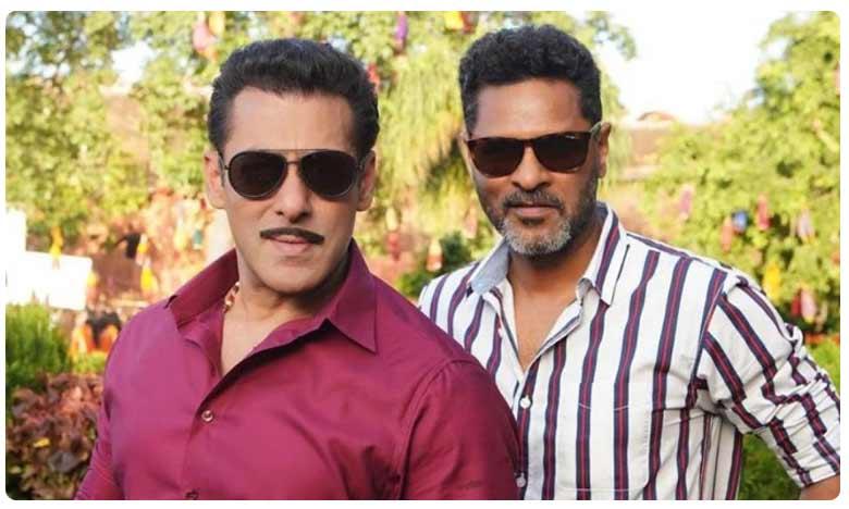 12) Salman Khan's Dabangg 3 in four languages on December 20