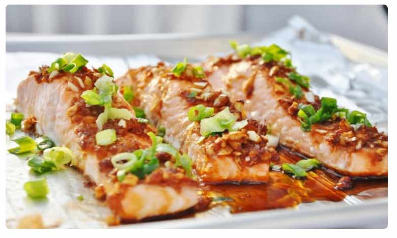 5 Proven health benefits of eating fish frequently