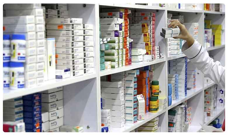 China revises law, opens door to cheap Indian generic medicines too