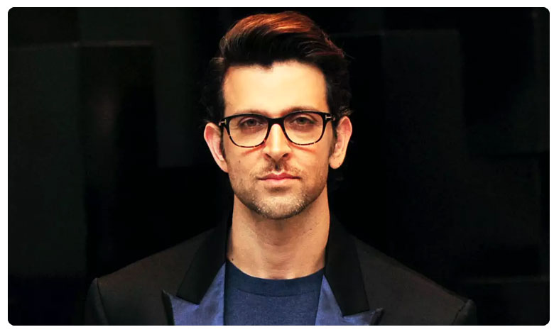 Hrithik Roshan 'World's Most Handsome Man'? 'Not Really An Achievement': His Reaction