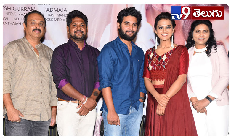 Jodi Press Meet