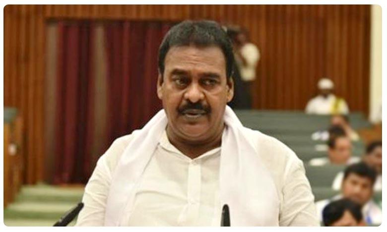 Police Filed Case Against Janasena MLA Rapaka Varaprasad, జనసేన ఎమ్మెల్యే రాపాక వరప్రసాద్ అరెస్ట్కు రంగం సిద్ధం..!
