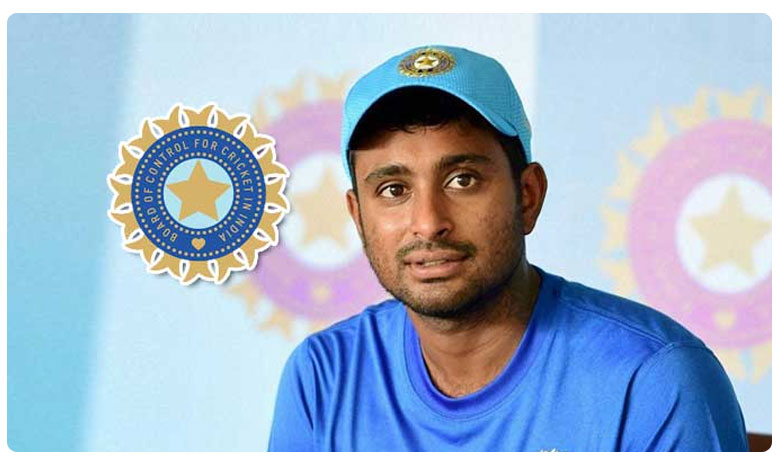 Ambati Rayudu hints at making a comeback to white-ball cricket for India and IPL