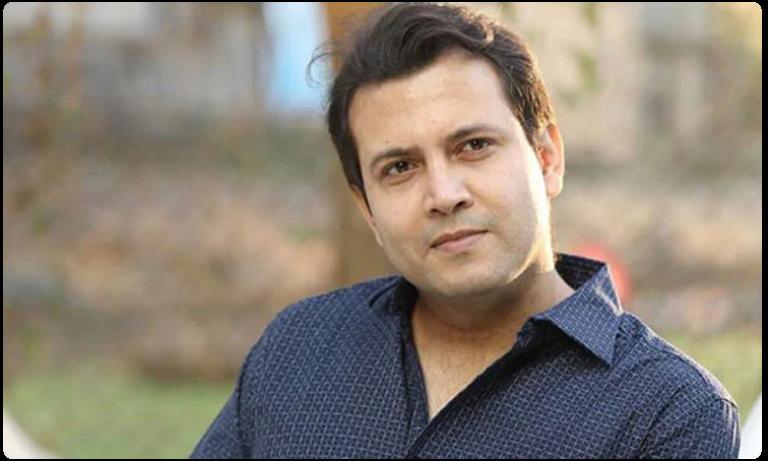 TV Actor Abhinav Kohli Arrested For Sexually Harassing Woman