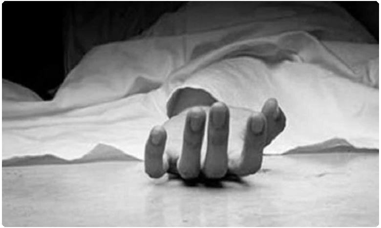 Remove Caste Religion, స్కూల్ అటెండెన్స్ రిజిస్టర్ పై కీలక సర్కులర్ జారీ