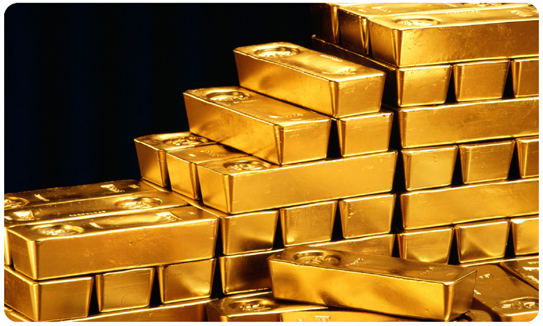Here are the reasons for the downfall of gold price during this period