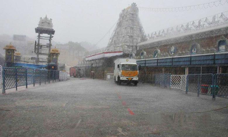 Monsoon 2019, Monsoon 2019