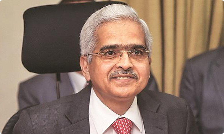 Growth is highest priority, every policymaker concerned with it: RBI's Das