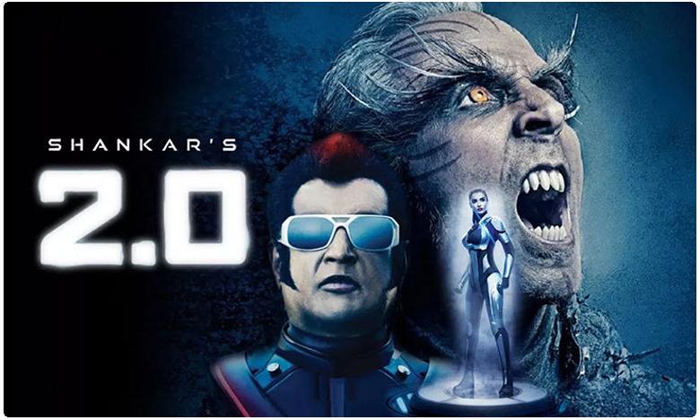 Rajinikanth-Akshay Kumar film 2.0 gets a new release date in China
