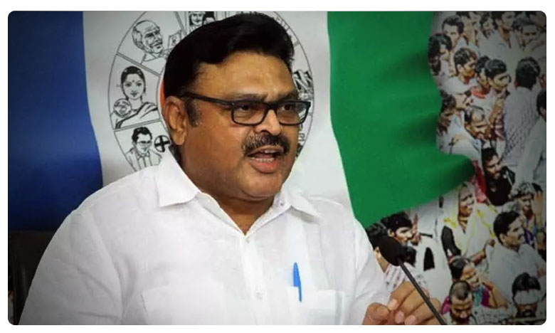 Kodela Sivaprasadarao Latest Updates, మేం విమర్శలు మాత్రమే చేస్తాం.. కేసులు పెట్టలేదు: కోడెల మృతి పై అంబటి