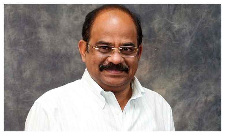 Akula Satyanarayana Latest Updates, వైసీపీ గూటికి ఆకుల… దసరానే ముహూర్తం ?