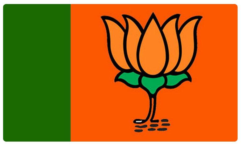 Cold War Between Telugu BJP Leaders, బీజేపీలో… తెలుగు నేతల మధ్య కోల్డ్ వార్?