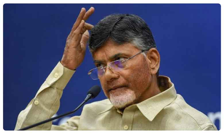 Did Chandrababus TDPs Chalo Atmakur Rally A Success..?