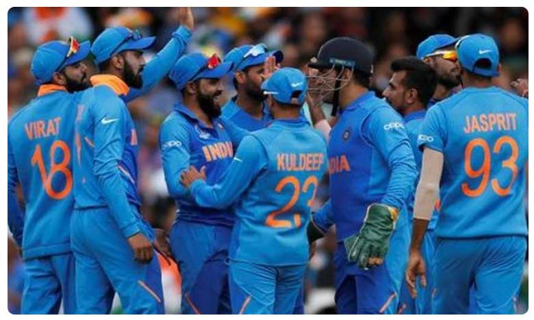 Controversy around 4th spot in Indian cricket team?