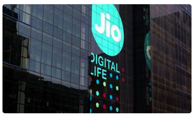 Reliance Jio To Be Among Top 100 Brands in 3 Years
