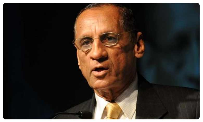 ESL Narasimhan served as Governor for 12 years making him the longest-serving Governor in India