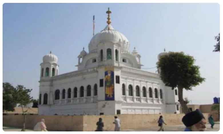 Pakistan to charge Kartarpur pilgrims $20 as service fee