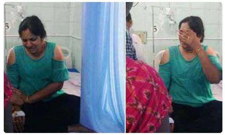 Godavari Boat Accident : Tirupati Victims