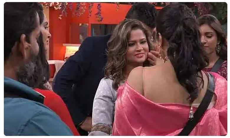 Shilpa Chakravarthy Eliminated From Bigg Boss 3 Telugu, Bigg boss 3 Telugu: శిల్ప చక్రవర్తి ఎలిమినేట్