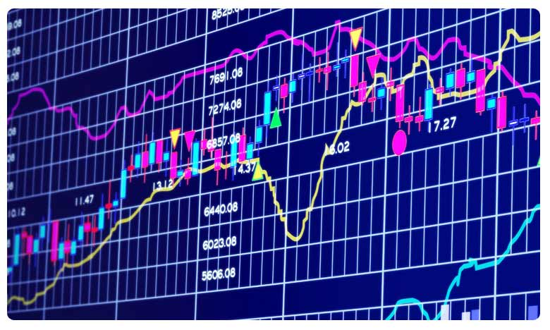 Nifty ends above 10,900, Sensex up 337 pts; Maruti Suzuki gains 4%