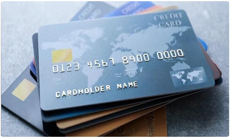 Axis Bank launching Magnus Credit Card for the lifestyle spender, మీకు క్రెడిట్ కార్డు ఉందా.. అయితే.. ఫ్లైట్ టికెట్ ఫ్రీ..!