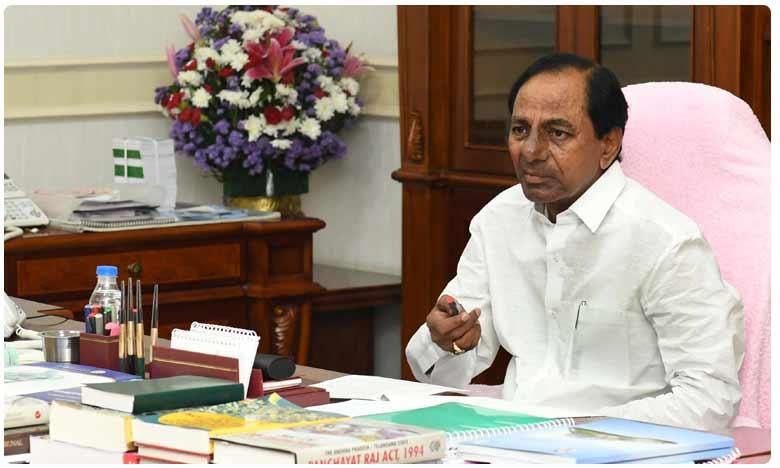 key meeting of the telangana cabinet, మరికాసేపట్లో.. తెలంగాణ కేబినెట్ భేటీ.. ఇవే కీలకం..!