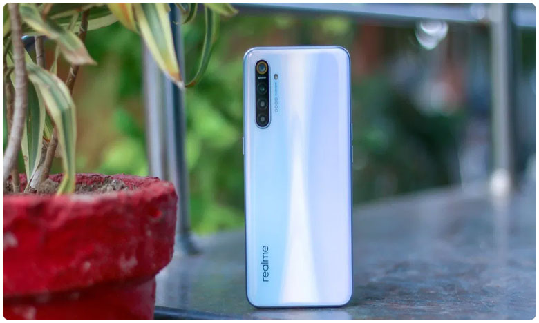 mobiles-reviews-realme-xt-review-india-price