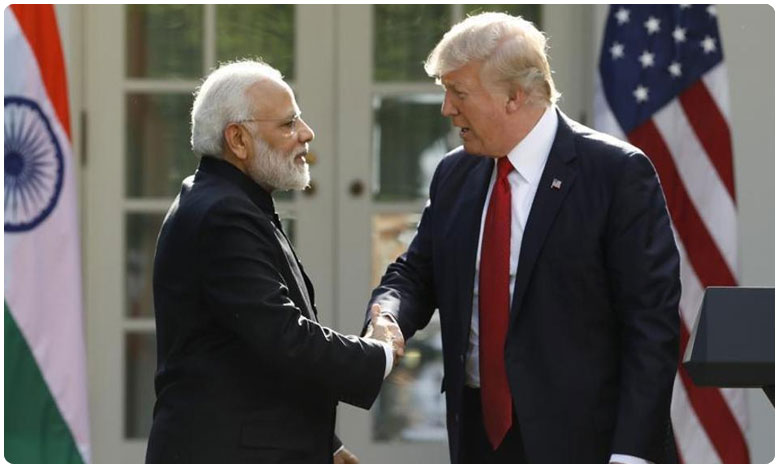 what is howdy modi-check timing, details of pm modi, donald trump event in us