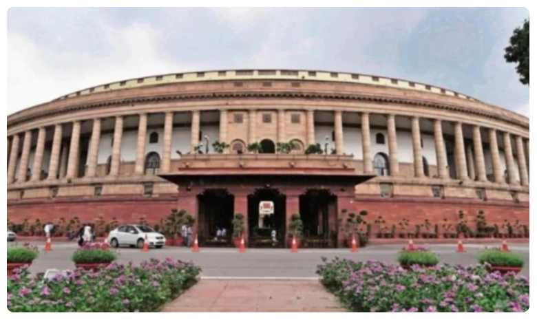 82 ex-MPs still to vacate official bungalows despite Lok Sabha panel warning