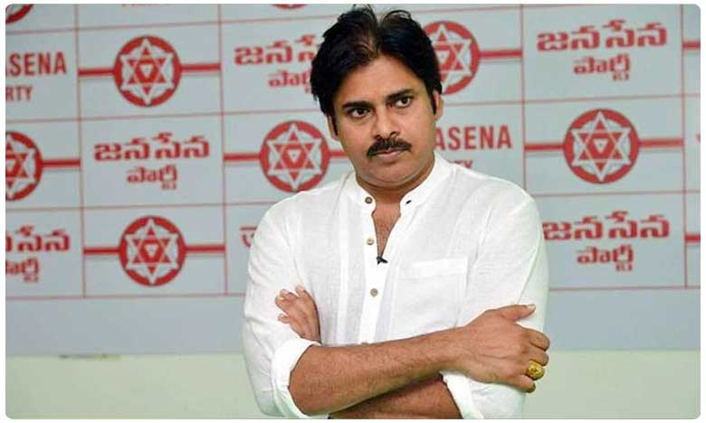 Pawan Kalyan fans to contribute Rs 100 crore fund to the party? Who is behind the plan?