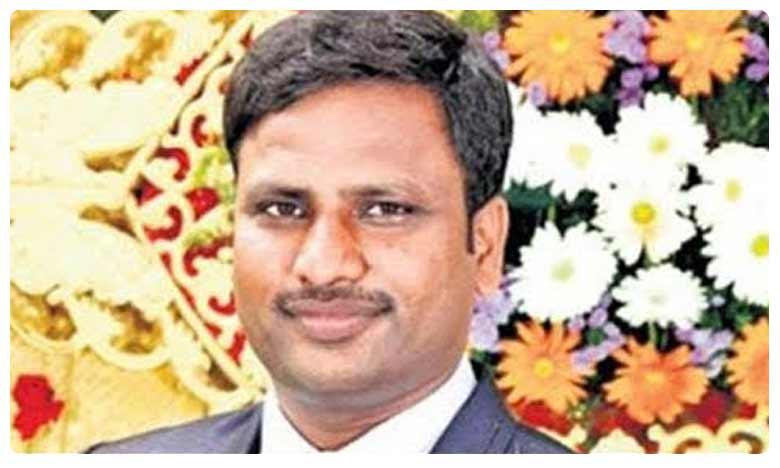 Software Engineer Satish